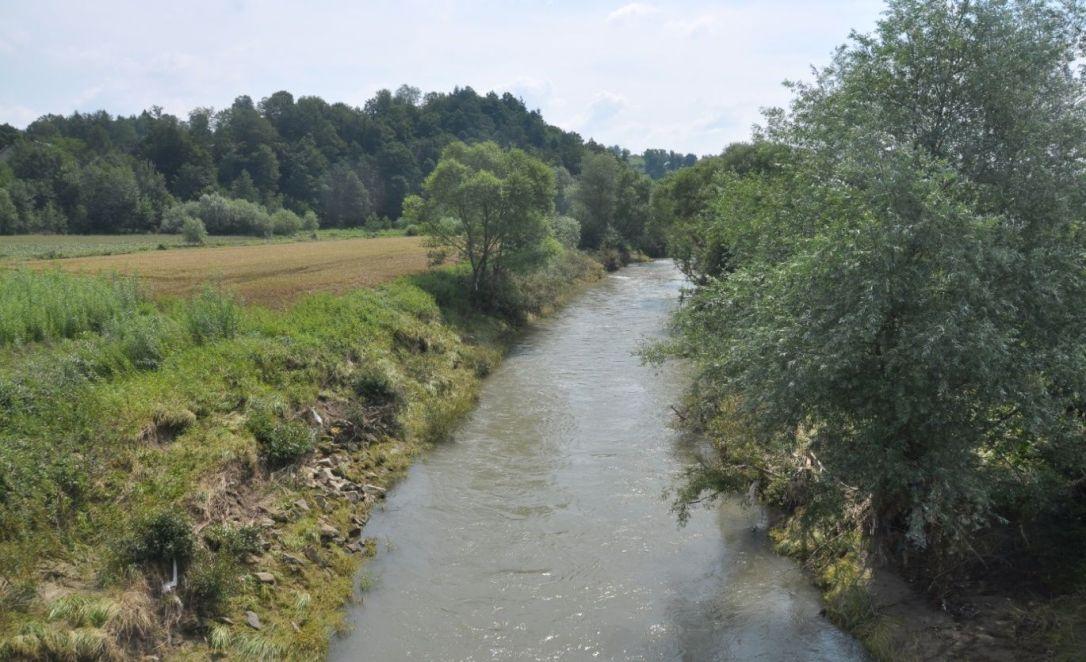 Bogoniowice-Tursko-zad.1