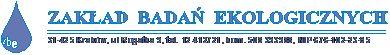 logo-ZBE