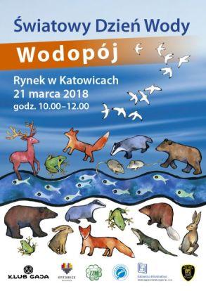 plakat-sdw-katowice_small