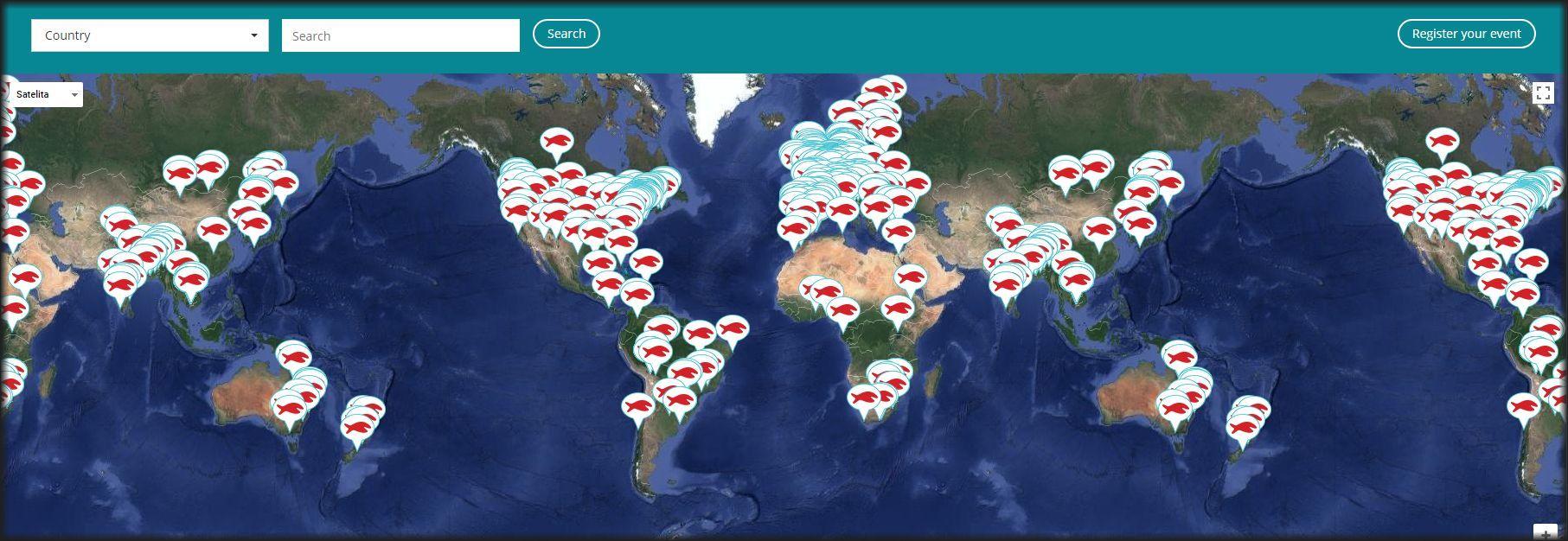 mapa_events_border