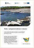 okładka-broszura1