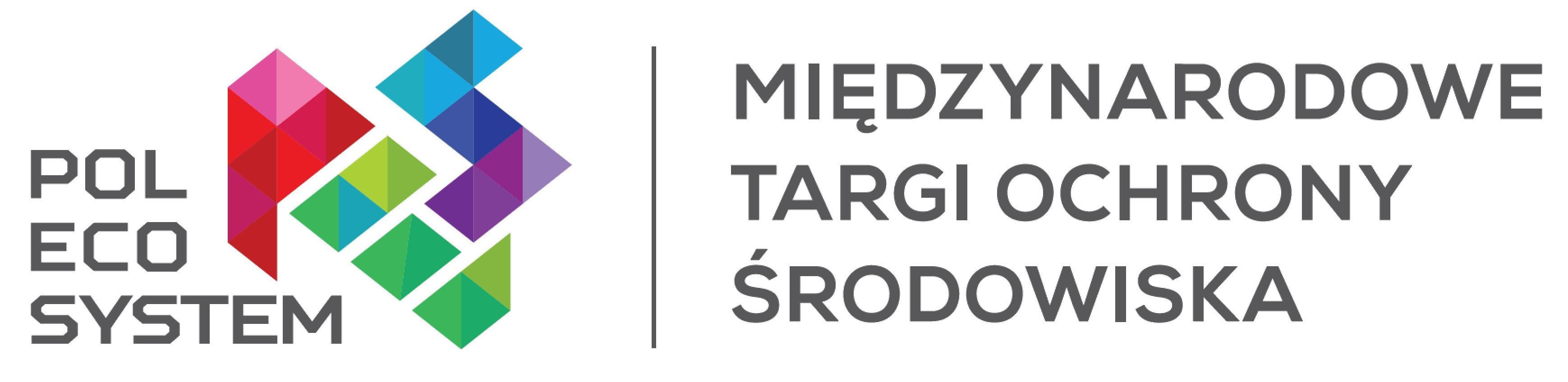 targi 2 poznan