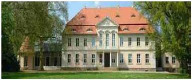 pałac fot